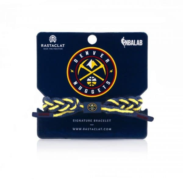vong-tay-rastaclat-denver-nuggets