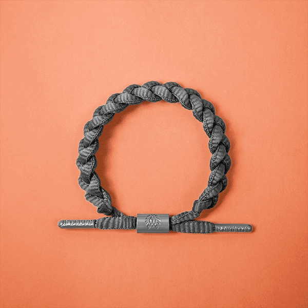 vong-tay-rastaclat-grey-evening