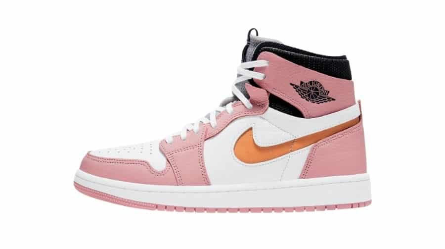 wmns-air-jordan-1-high-zoom-pink-glaze-ct0979-601