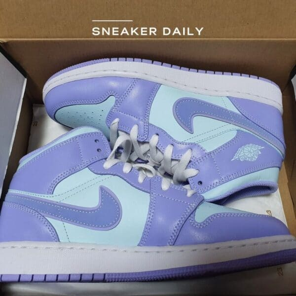 ao-t-shirt-nike-jordan-legacy-1-short-sleeve-black
