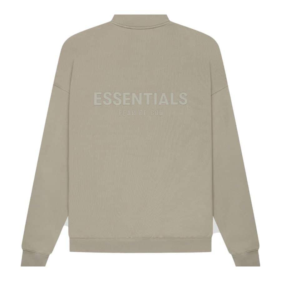ao-sweater-fear-of-god-essentials-half-zip-moss-goat