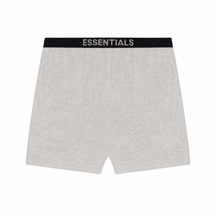quan-short-fear-of-god-essentials-lounge-heather-grey