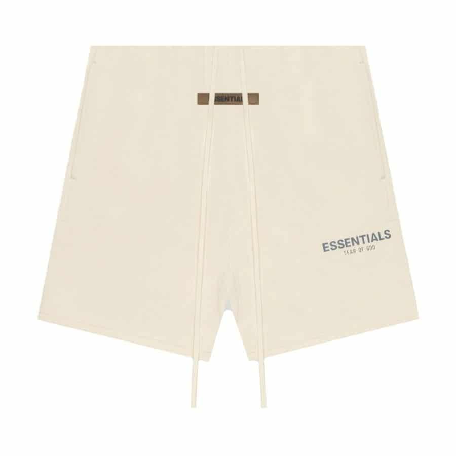 quan-shorts-fear-of-god-essentials-ss21-Cream-Buttercream