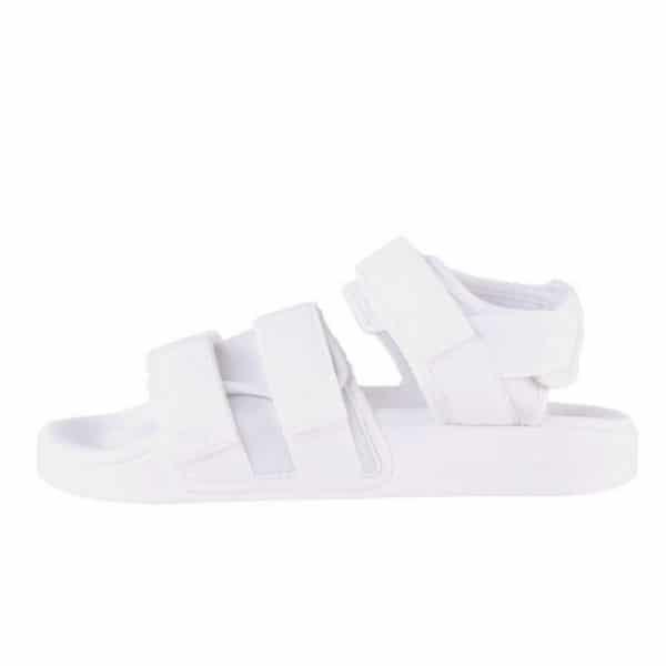 adidas-sandal-adilette-white-bb5096