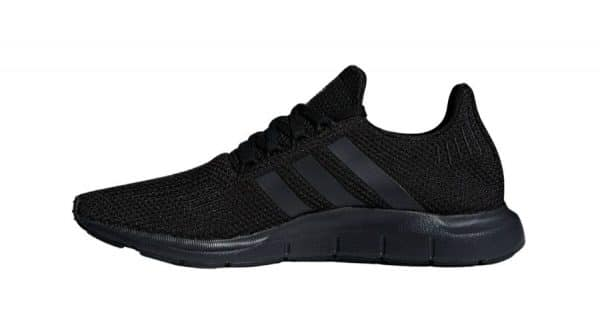 adidas-swift-run-core-black-aq0863
