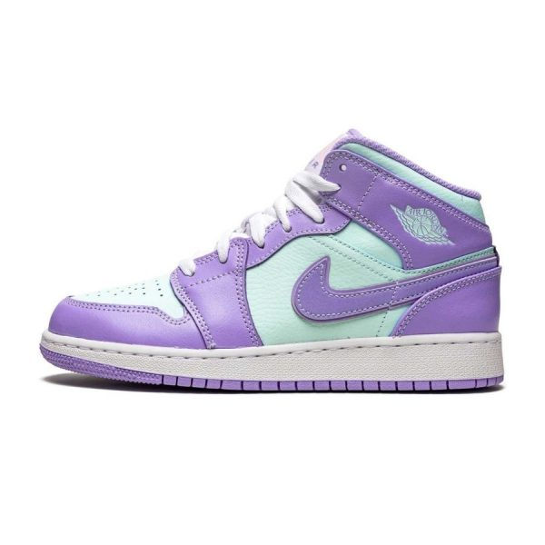 air-jordan-1-mid-gs-purple-glacier-blue-554725-500