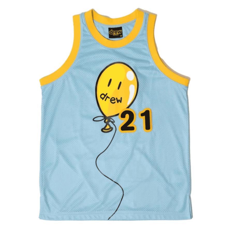 ao-drew-house-mesh-joy-basketball-jersey-sea-blue