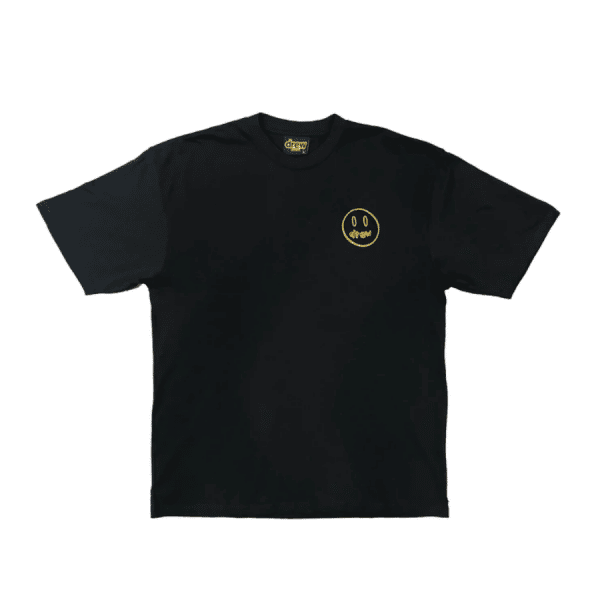 ao-drew-house-sketch-mascot-tee-black