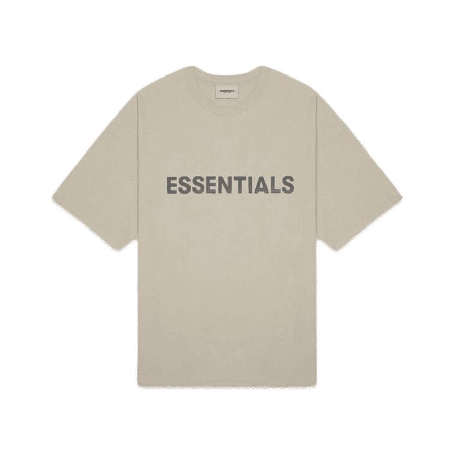 ao-fear-of-god-essentials-boxy-t-shirt-applique-logo-olive-khaki