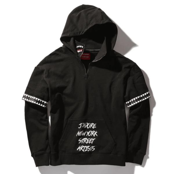 ao-hoodie-sprayground-artist-for-life-ninja