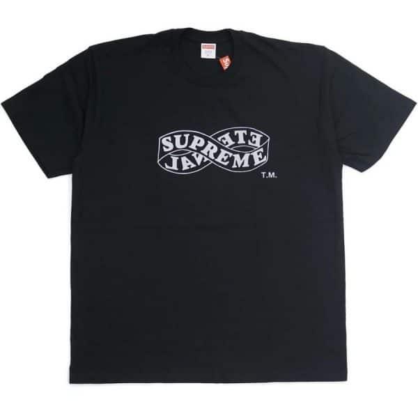 ao-supreme-eternal-tee-fw18-black