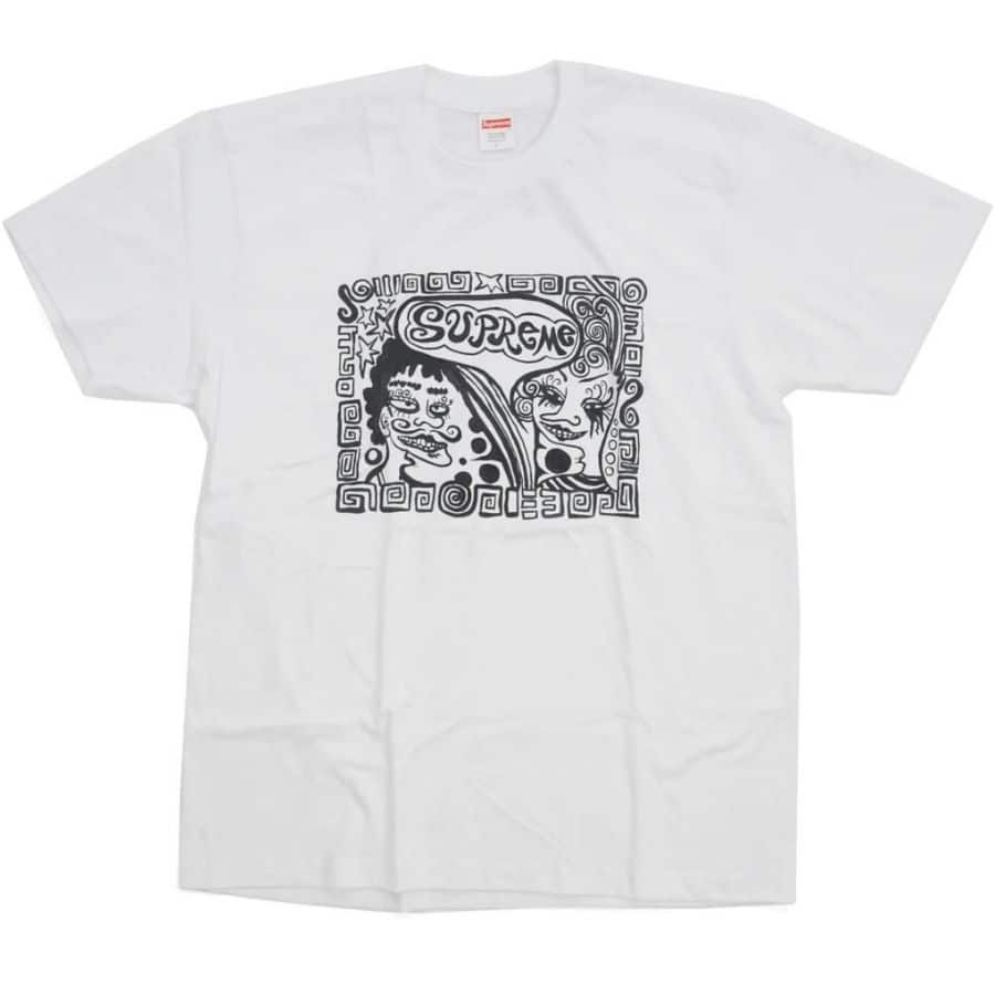ao-supreme-faces-tee-white