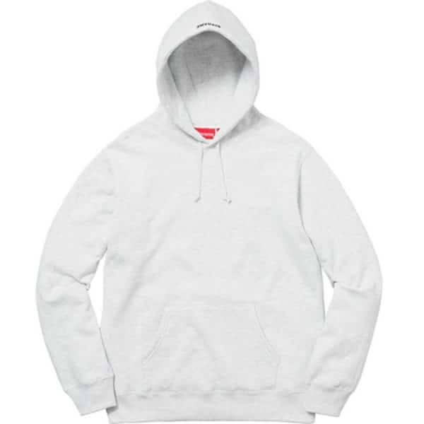ao-supreme-illegal-business-hooded-sweatshirt-ash-grey