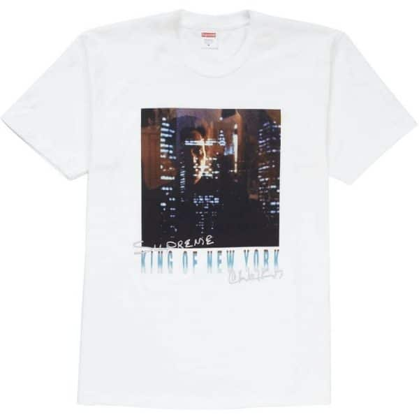 ao-supreme-king-of-new-york-tee-white