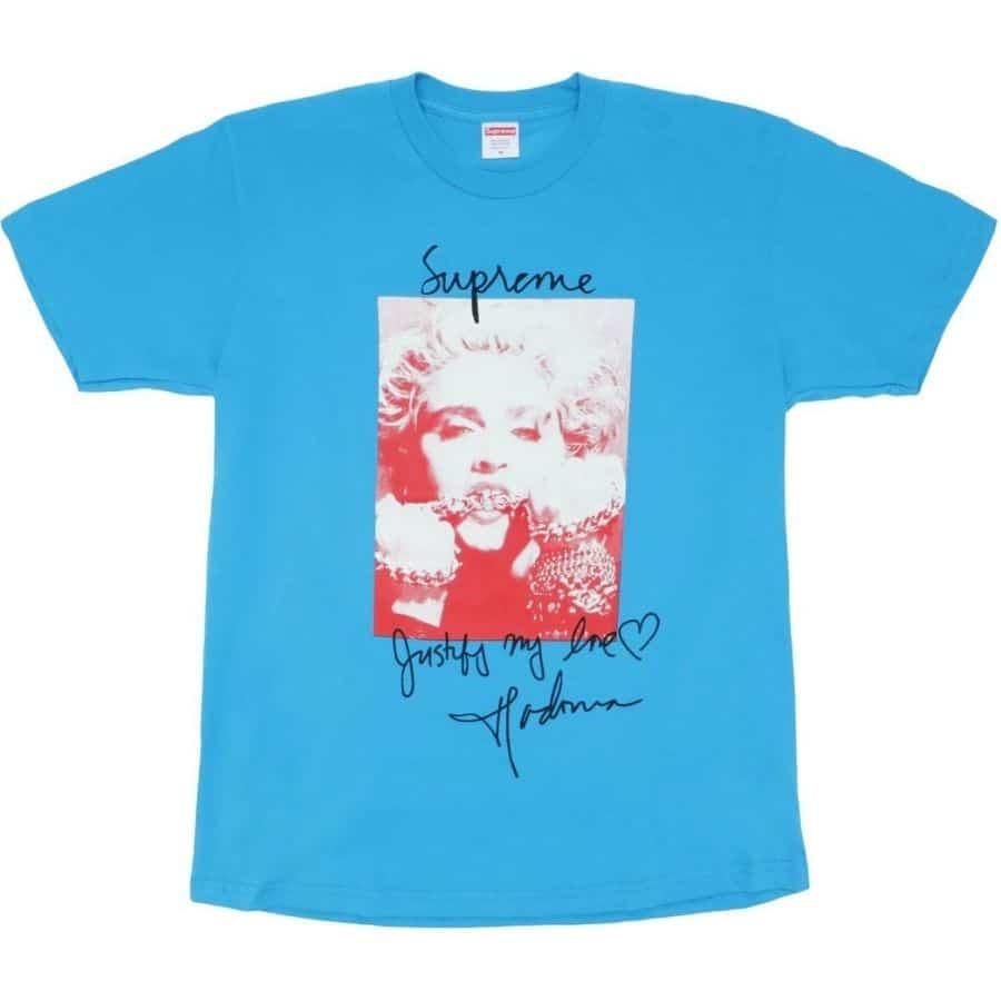 ao-supreme-madonna-tee-bright-blue