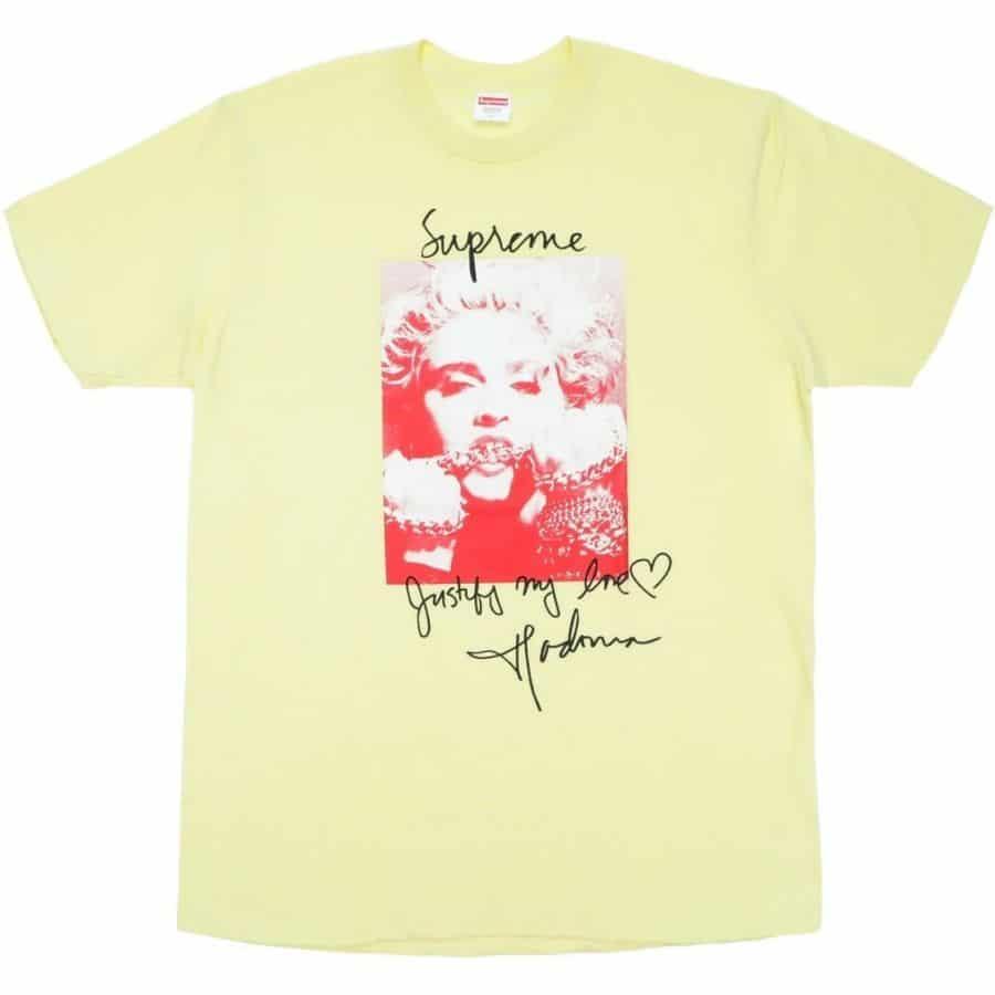 ao-supreme-madonna-tee-pale-yellow