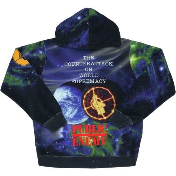 ao-supreme-undercover-public-enemy-hooded-sweatshirt-multi