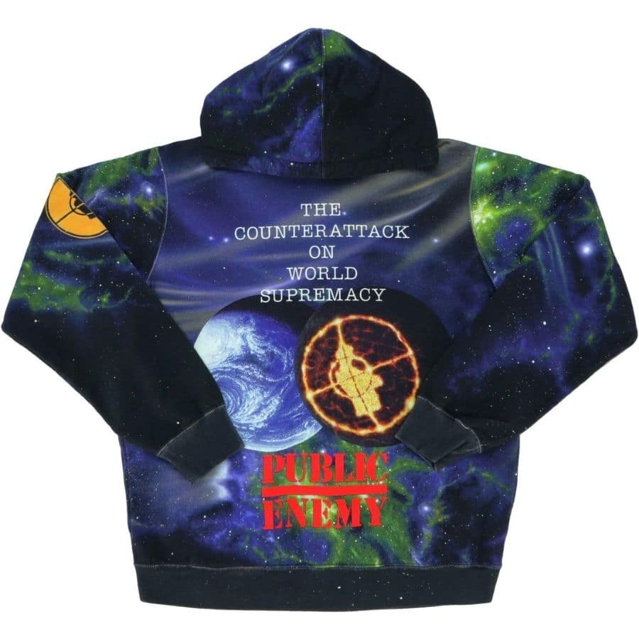 ao-supreme-undercover-public-enemy-hooded-sweatshirt-multi