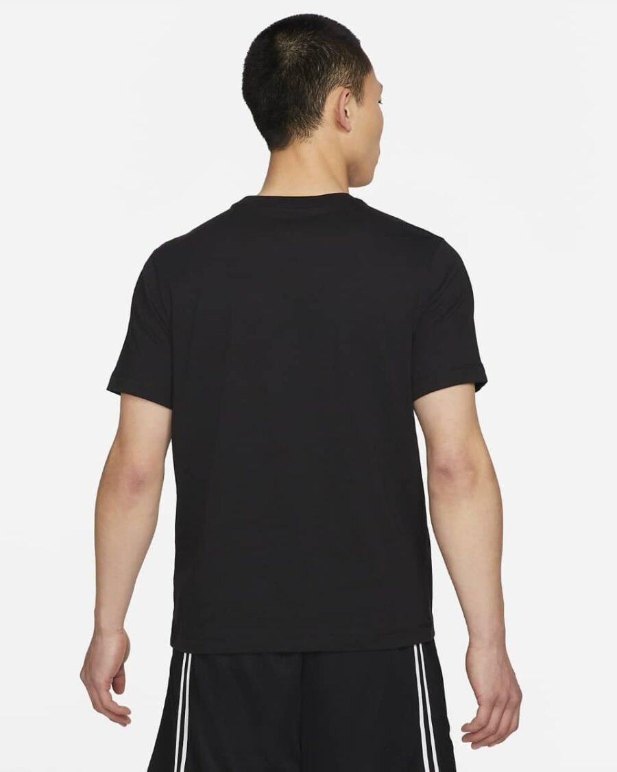 ao-thun-nike-kyrie-logo-mens-basketball-black-dd0780-010