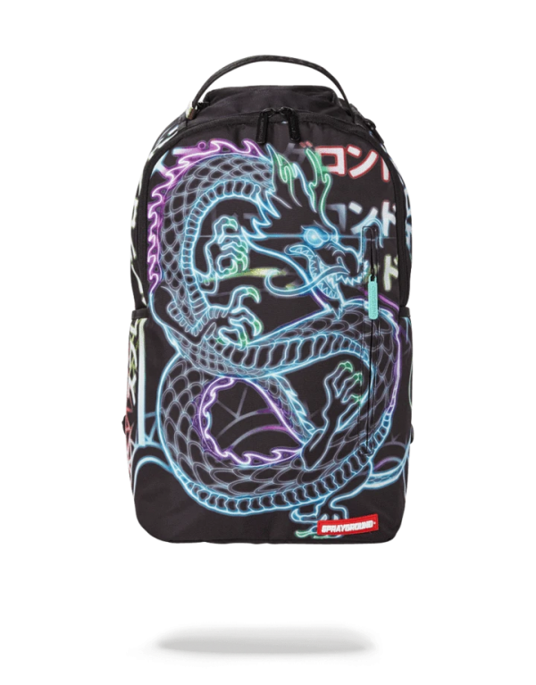 balo-sprayground-nite-dragon