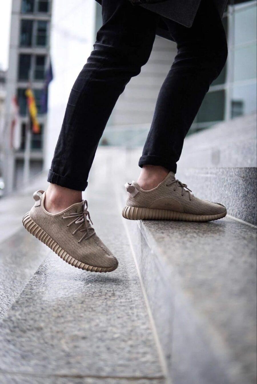 giay-adidas-yeezy-boost-350-oxford-tan-aq2661