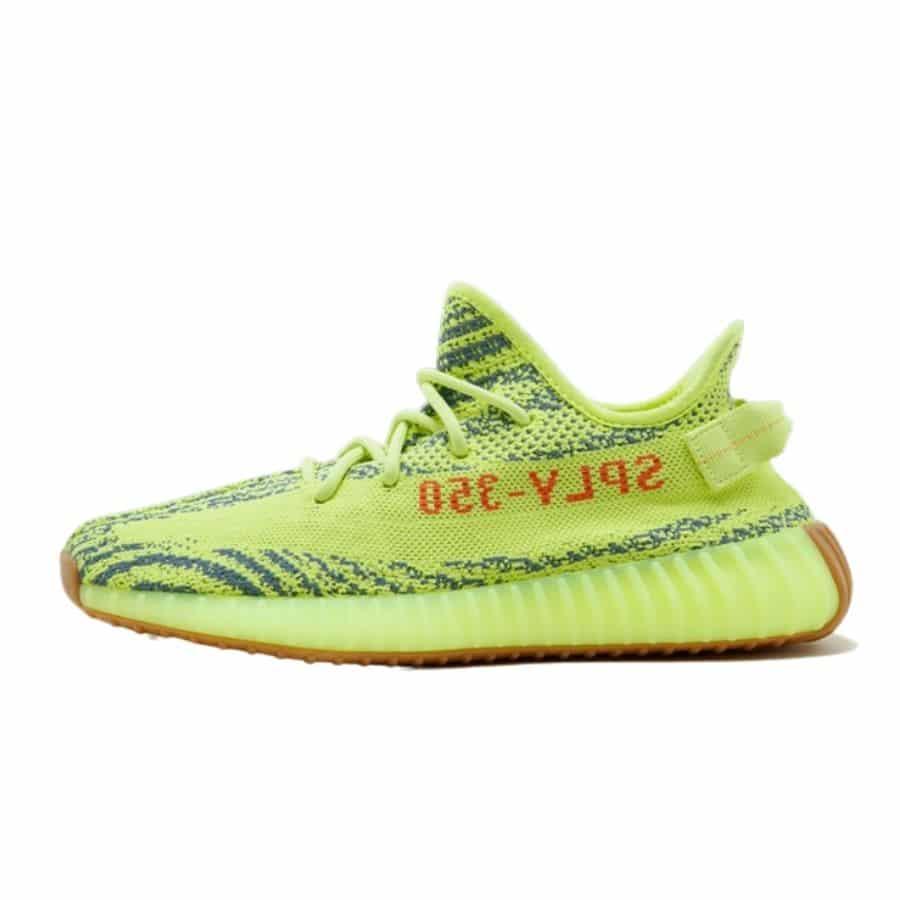 giay-adidas-yeezy-boost-350-v2-semi-frozen-yellow-b37572