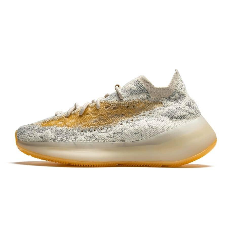 giay-adidas-yeezy-boost-380-yecoraite-reflective-gy2649
