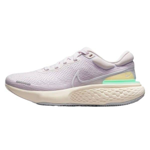 giay-nike-wmns-zoomx-invincible-run-flyknit-light-violet-ct2229-500
