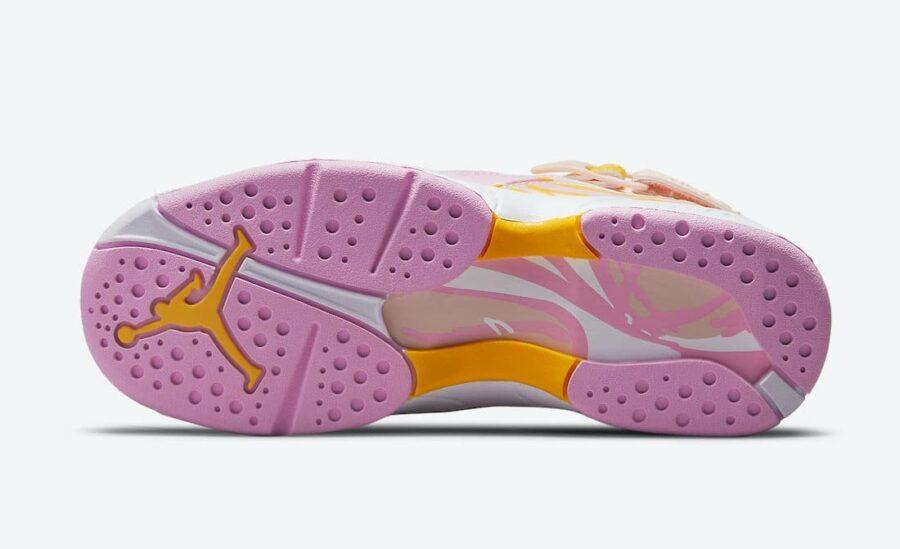 giay-nu-air-jordan-8-retro-gs-light-arctic-pink-580528-816