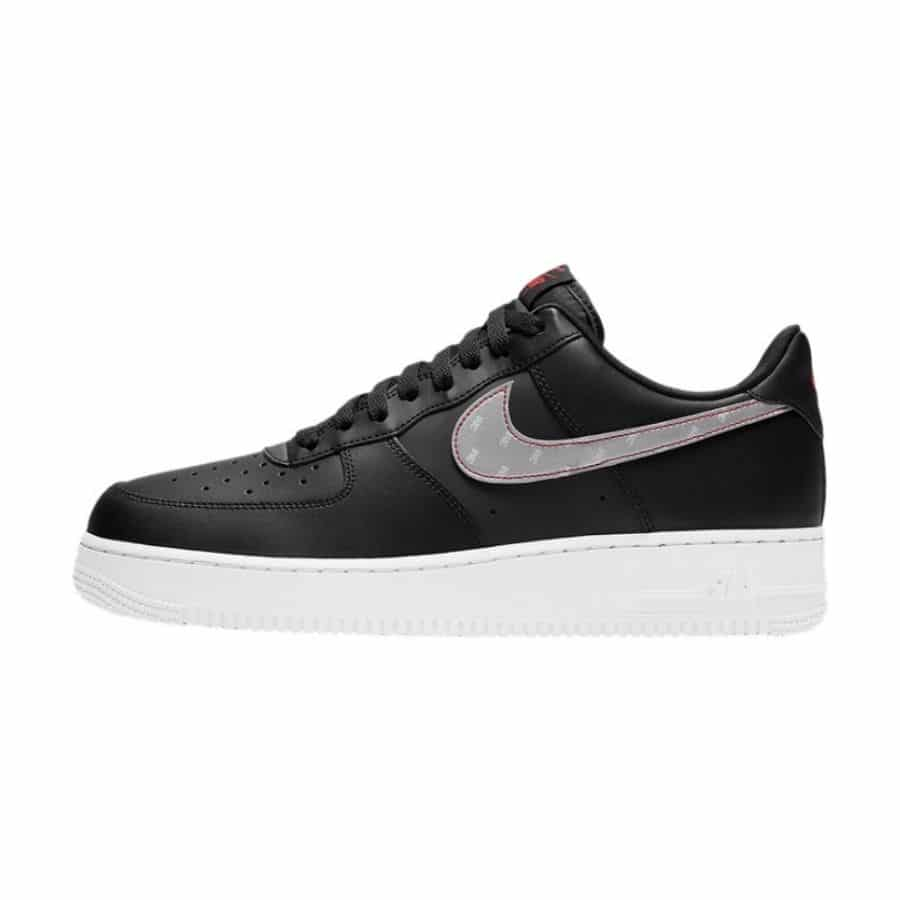 nike-3m-x-air-force-1-07-anthracite-silver-ct2296-003