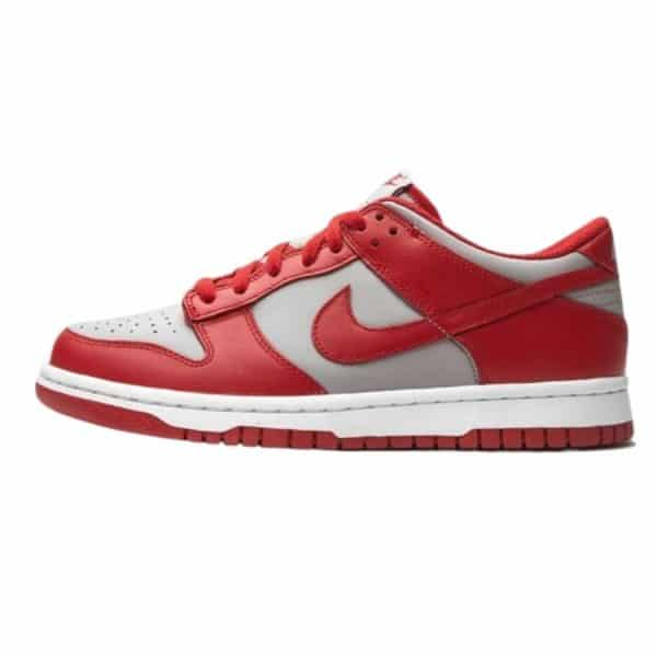 nike-dunk-low-gs-unlv-cw1590-002