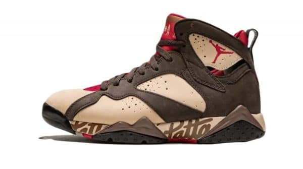 patta-x-air-jordan-7-retro-og-sp-shimmer-at3375-200
