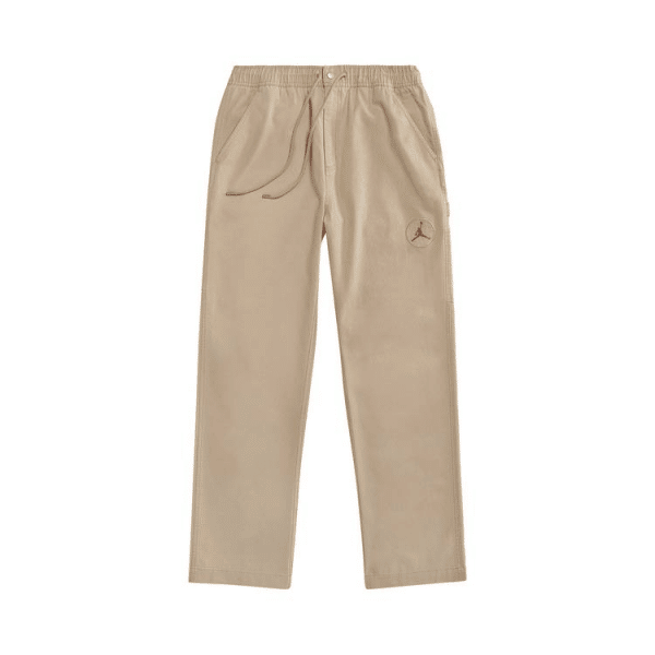 quan-cactus-jack-by-travis-scott-x-jordan-canvas-pant-desert-dd4778-201