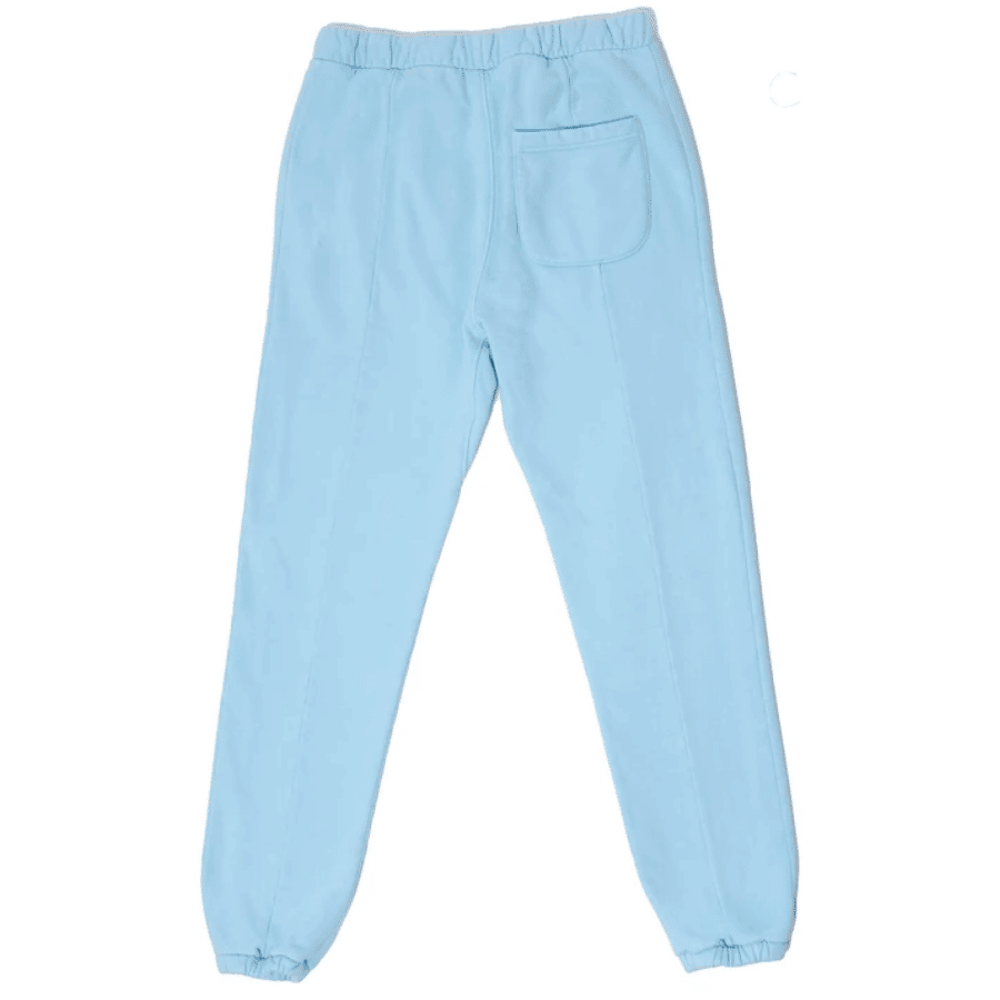 quan-drew-house-secret-sweatpants-sea-blue