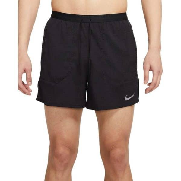 quan-short-thẻ-thao-nam-nike-flex-stride-run-division-mens-brief-lined-running-da1301-010