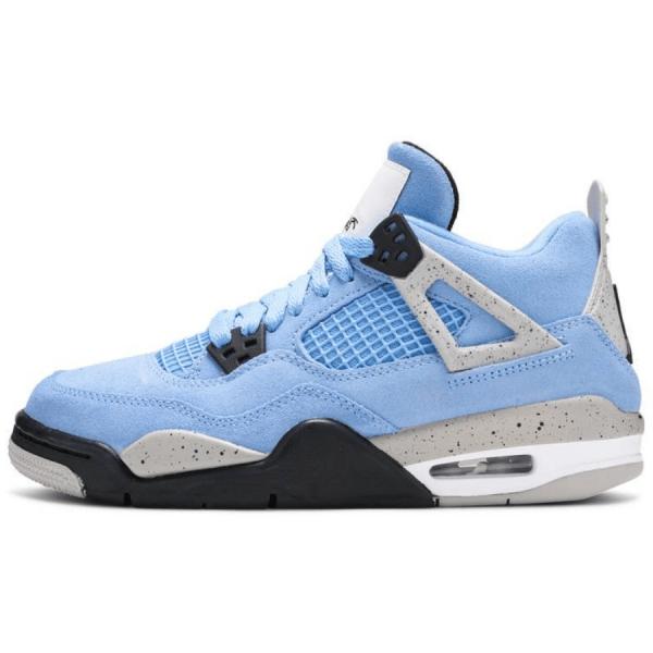 air-jordan-4-retro-gs-university-blue-408452-400