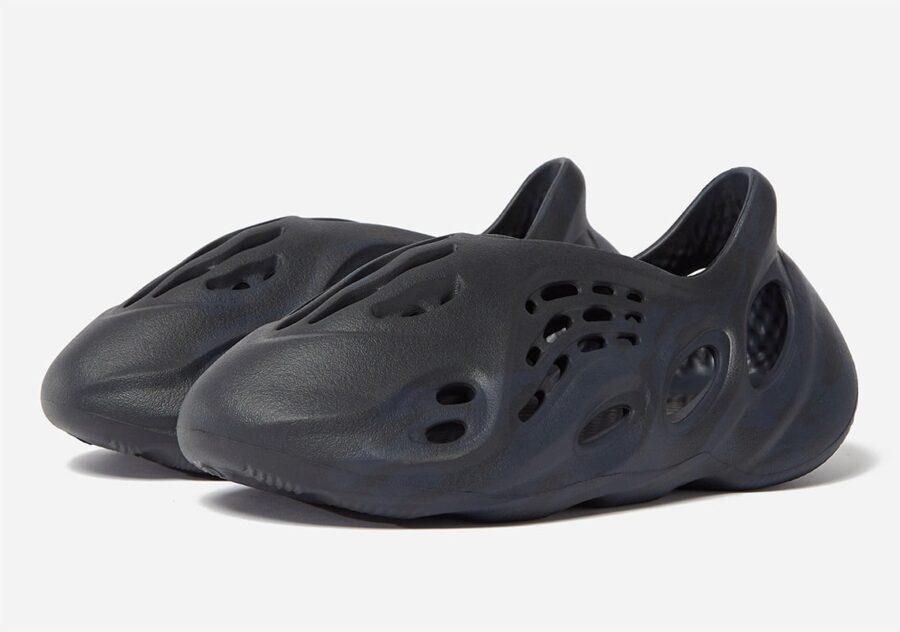 giay-adidas-yeezy-foam-runner-mineral-blue-gv7903