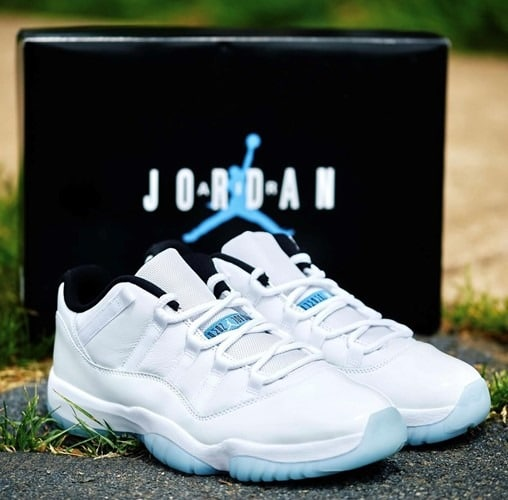 giay-air-jordan-11-retro-low-legend-blue-av2187-117