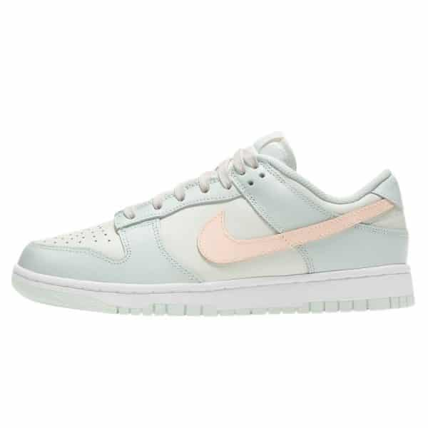 giay-nike-wmns-dunk-low-barely-green-dd1503-104