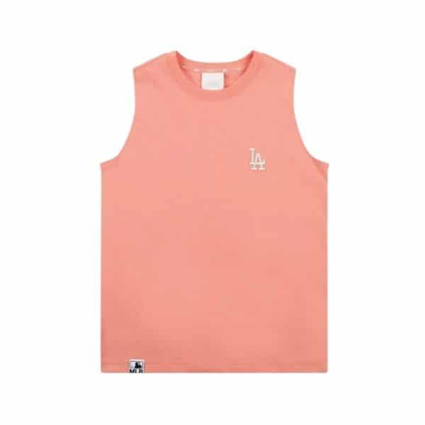 ao-ba-lo-mlb-big-logo-aerocool-la-dodgers-pink-31tk03131-07p