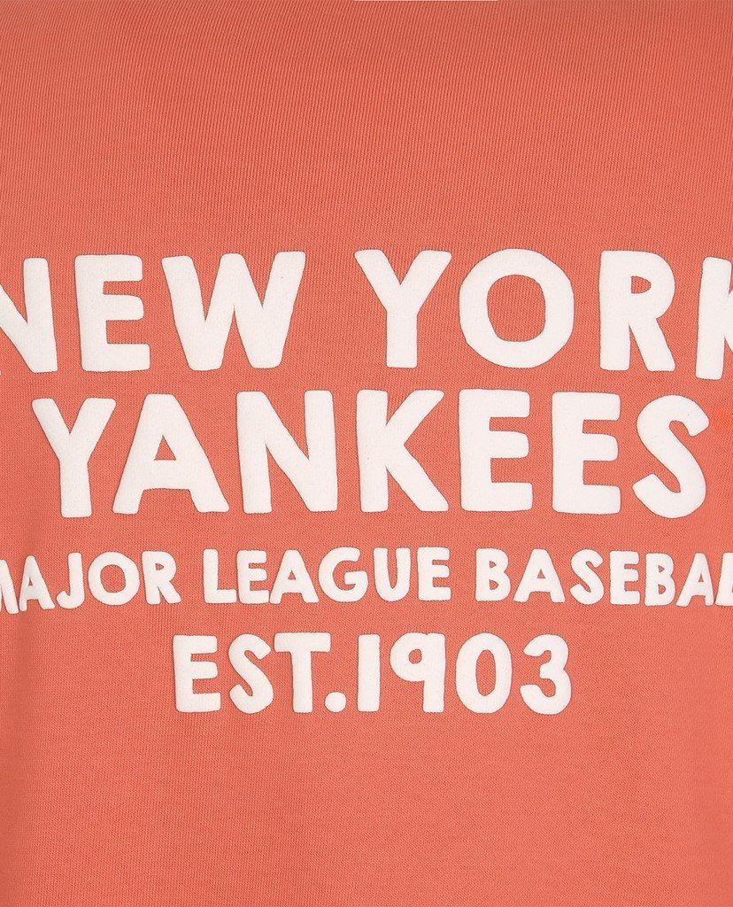 ao-hoodie-mlb-basic-new-york-yankees-orange-31hd21011-50o