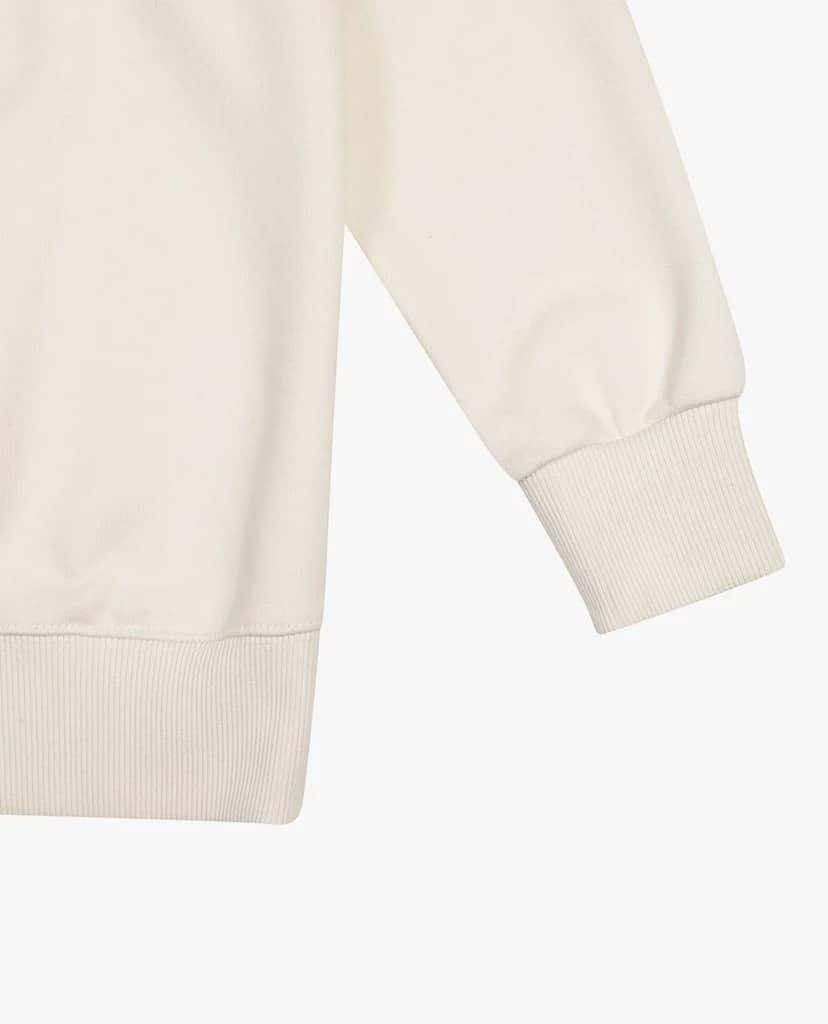 ao-sweater-mlb-check-front-logo-new-york-yankees-white-31mte2041-50i