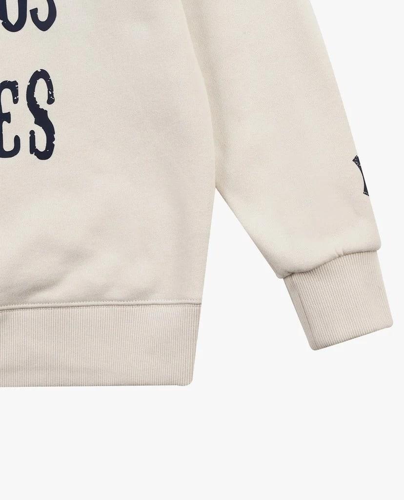 ao-sweater-mlb-retro-baseball-new-york-yankees-white-31mt5a061-50