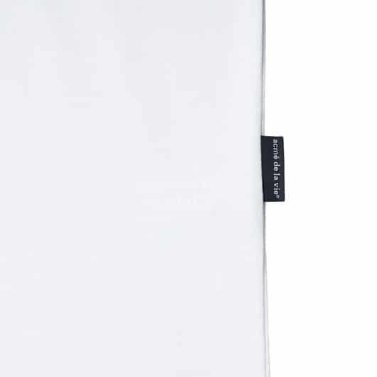 ao-thun-adlv-marker-basic-logo-sleeve-t-shirt-white-blue
