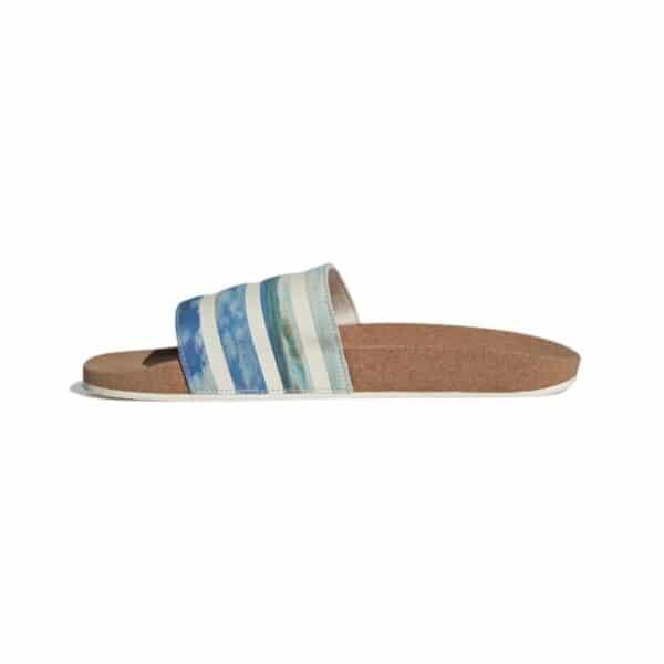 dep-adidas-adilette-cork-slides-off-white-gz1025