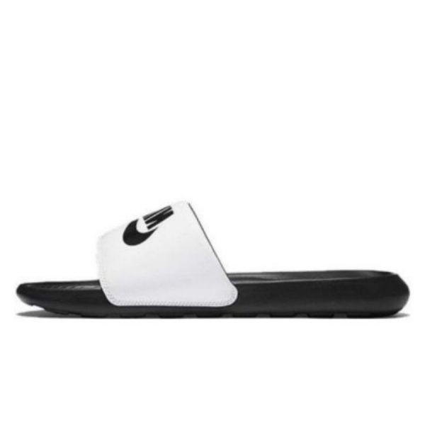 dep-nike-victori-one-slide-black-white-cn9675-005 (2)