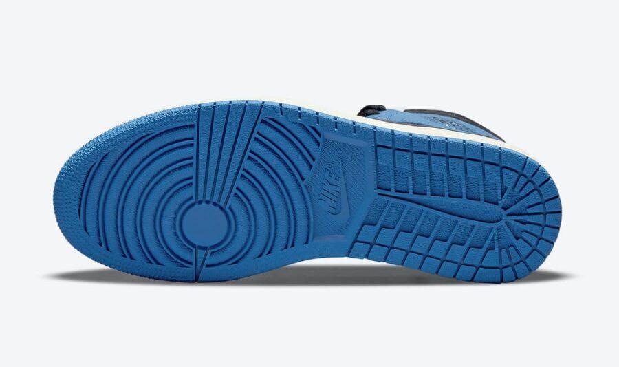 giay-air-jordan-1-x-travis-scott-x-fragment-retro-high-og-military-blue-dh3227-105