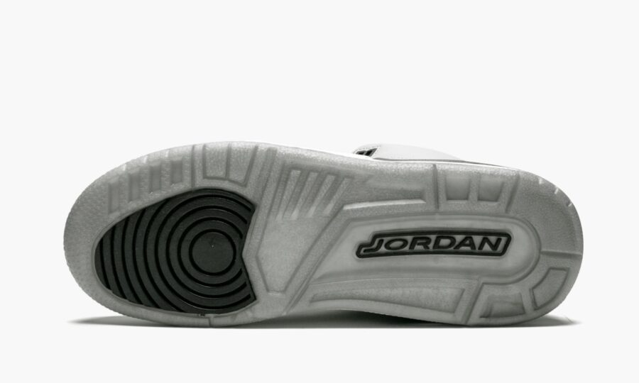 giay-air-jordan-3-retro-bg-wolf-grey-398614-004