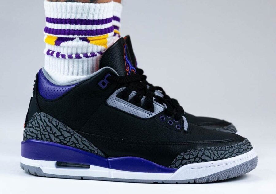 giay-air-jordan-3-retro-court-purple-ct8532-050
