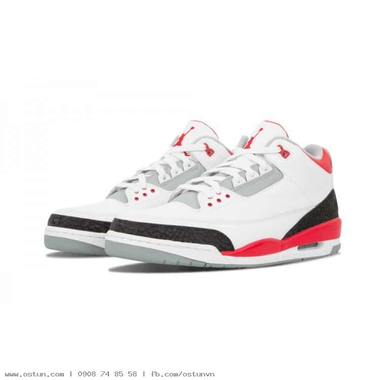 giay-air-jordan-3-retro-fire-red-2007-136064-161